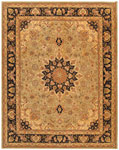 "PC136A - Persian Court 7ft-6"" X 9ft-6"""