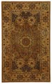 PC155A - Persian Court 3ft X 5ft