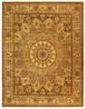 "PC155A - Persian Court 7ft-6"" X 9ft-6"""