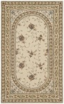 PC160A - Persian Court 3' X 5'