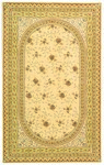 PC160A - Persian Court 5' X 8'