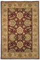 PC413A - Persian Court 6ft X 9ft