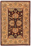 PC413C - Persian Court 2ft X 3ft
