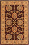 PC413C - Persian Court 5ft X 8ft