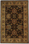 PC413C - Persian Court 6ft X 9ft