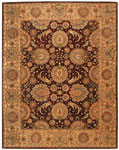 "PC413C - Persian Court 7ft-6"" X 9ft-6"""