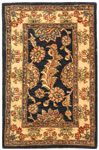 PC414A - Persian Court 2' X 3'