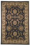 PC414A - Persian Court 6' X 9'