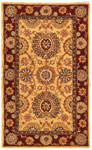 PC445A - Persian Court 3ft X 5ft