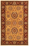 PC445A - Persian Court 5ft X 8ft
