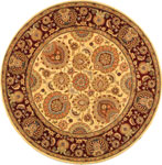 PC448A - Persian Court 6ft X 6ft