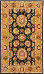 PC448B - Persian Court 3ft X 5ft