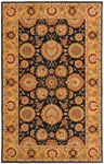 PC448B - Persian Court 5ft X 8ft