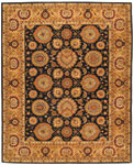 "PC448B - Persian Court 7ft-6"" X 9ft-6"""