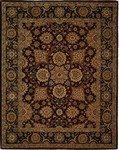 "PC459A - Persian Court 7ft-6"" X 9ft-6"""