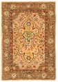 PC460A - Persian Court 2' X 3'