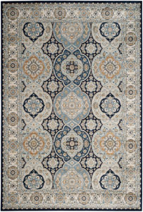 Persian Garden Rug Collection