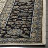 """PEG606S - Persian Garden 5' 3"""" x 7' 3"""""""