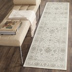 PEG607E - Persian Garden 2ft-2in X 8ft
