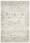 PEG607E - Persian Garden 5ft-1in X 7ft-7in