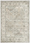 PEG609W - Persian Garden 4ft X 5ft-7in
