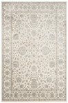 PEG610Q - Persian Garden 5ft-1in X 7ft-7in