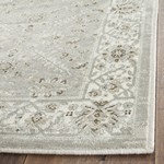 PEG612W - Persian Garden 2ft-2in X 8ft