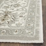 PEG612W - Persian Garden 5ft-1in X 7ft-7in