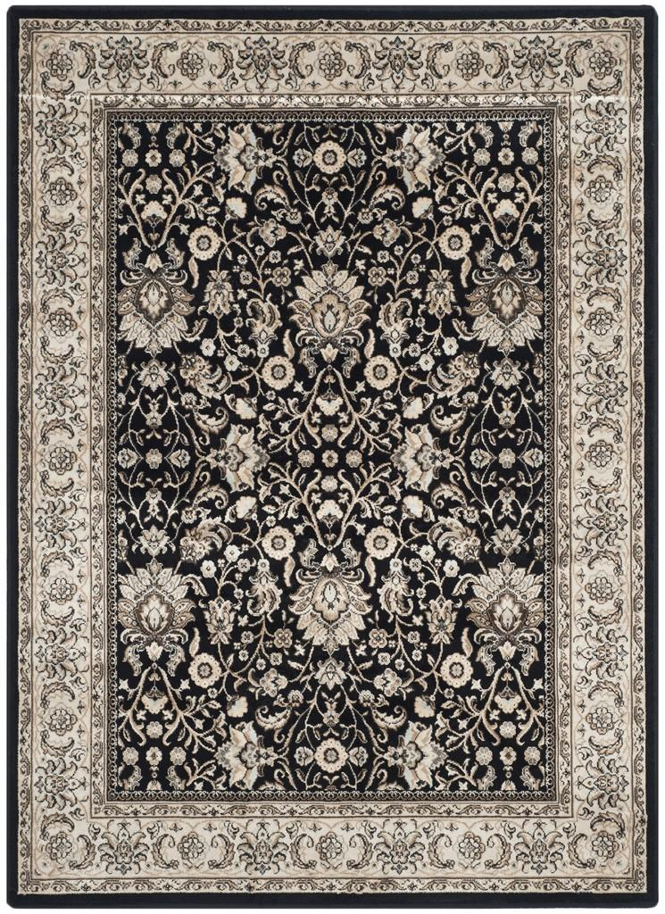Rug Peg607b Persian Garden Area Rugs By Safavieh