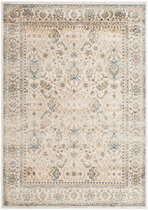 Persian Garden Vintage Rug Collection