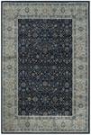 """PGV606E - Persian Garden Vintage 5' 1"""" x 7' 7"""""""