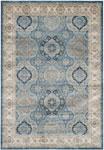 """PGV611F - Persian Garden Vintage 8' 0"""" x 11' 0"""""""