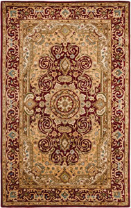 Persian Legend Rug Collection