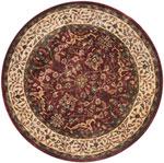 PL163A - Persian Legend 3' X 5'