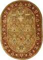 "PL519B - Persian Legend 4'-6"" X 6'-6"""