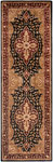 "PL522B - Persian Legend 2ft-6"" X 8ft"