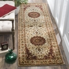 PL541A - Persian Legend 2ft-6in X 8ft