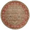 PL819B - Persian Legend 6' X 6'
