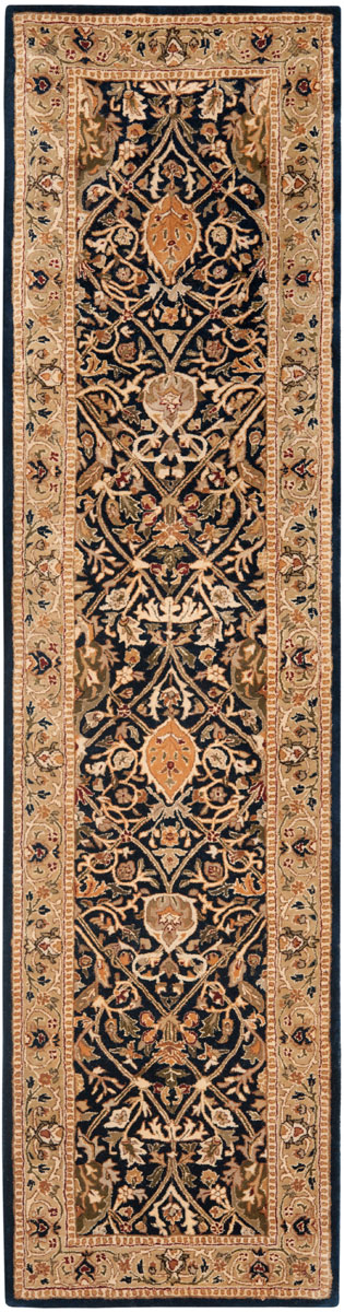 Rug Pl519c Persian Legend Area Rugs By Safavieh