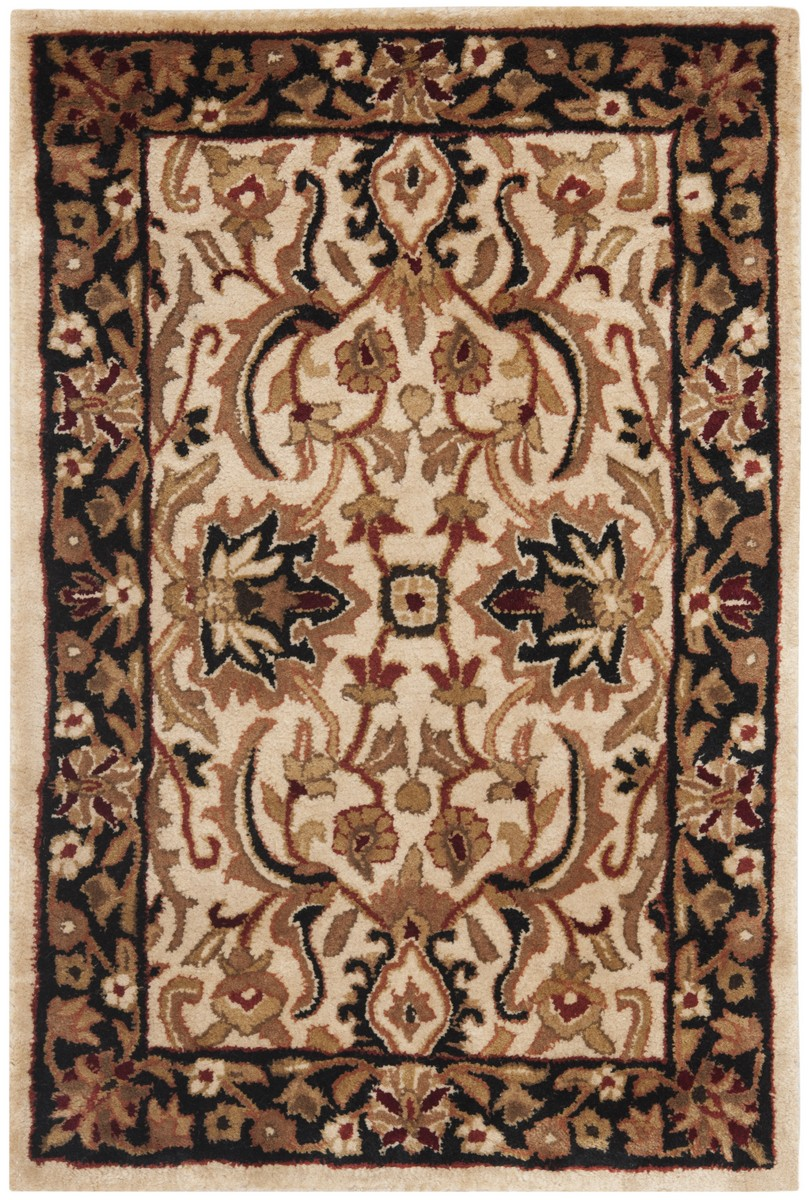 Rug Pl523d Persian Legend Area Rugs By Safavieh