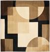 PRL6844-9091 - Porcello 7' X 7' Square