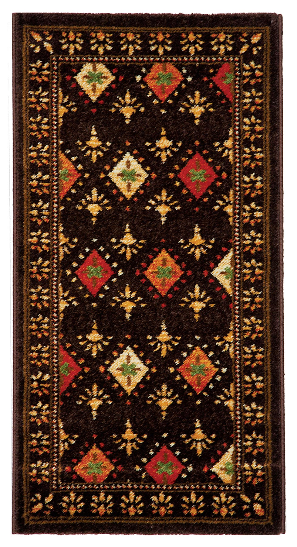 Rug Prl2709b Porcello Area Rugs By Safavieh