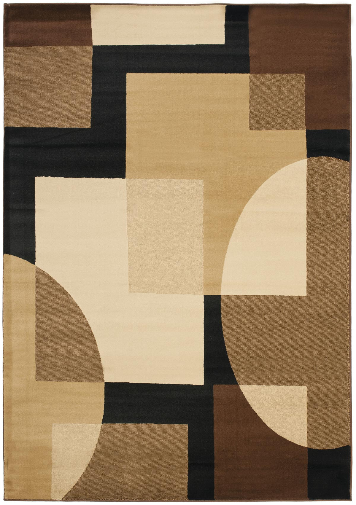 Rug PRL6844-9091 - Porcello Area Rugs by Safavieh