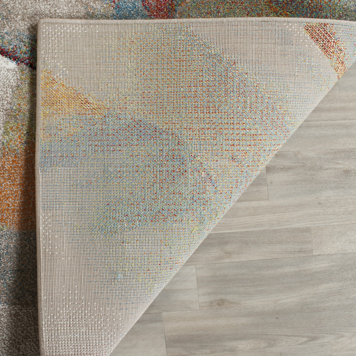 Rug Prl6937b Porcello Area Rugs By Safavieh