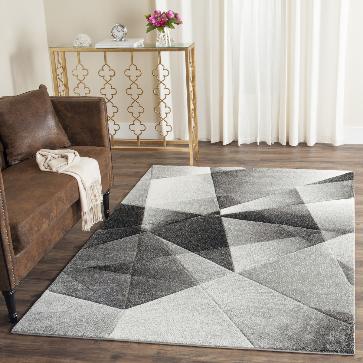 Rug Prl6939d Porcello Area Rugs By Safavieh