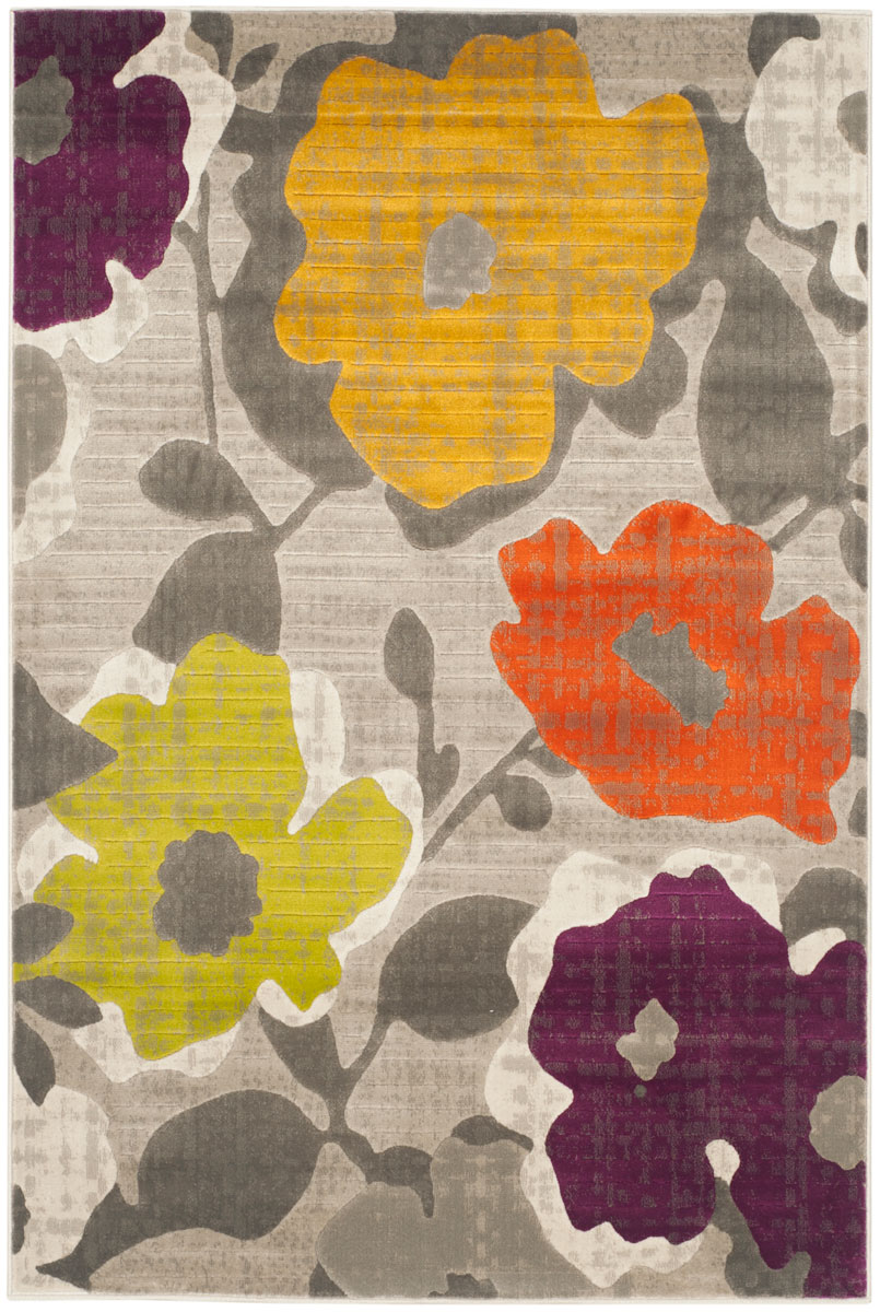 Rug Prl7726c Porcello Area Rugs By Safavieh