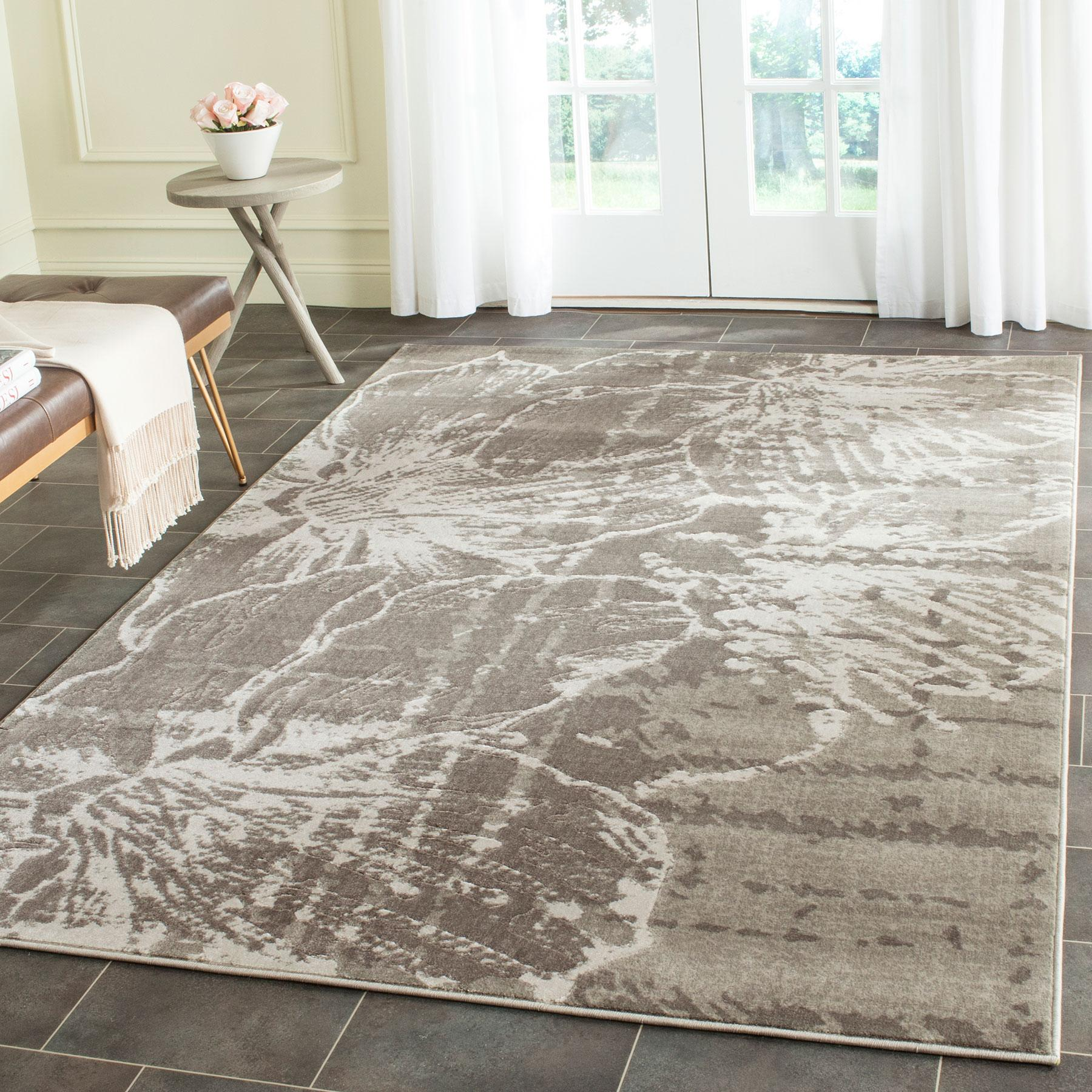 Rug Prl7732a Porcello Area Rugs By Safavieh