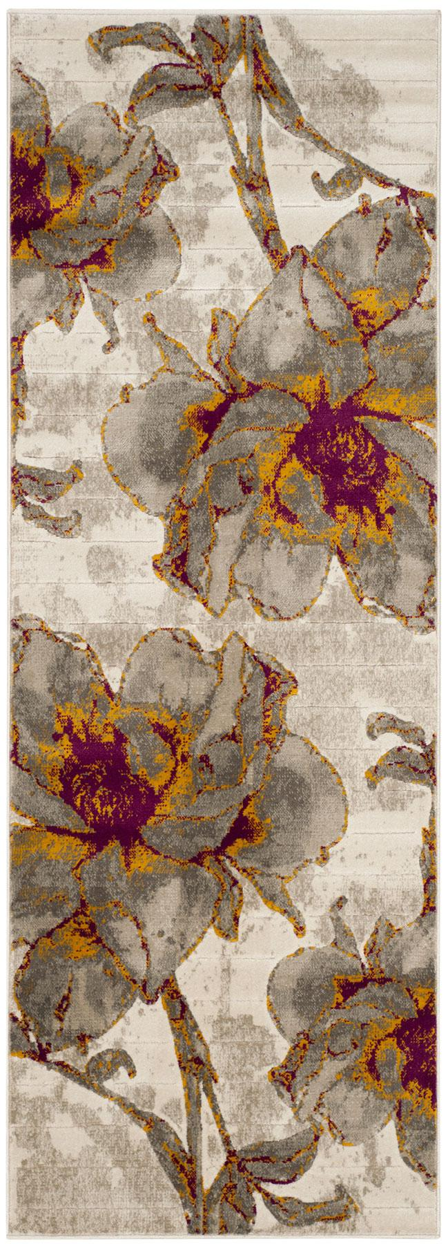 Rug Prl7733e Porcello Area Rugs By Safavieh