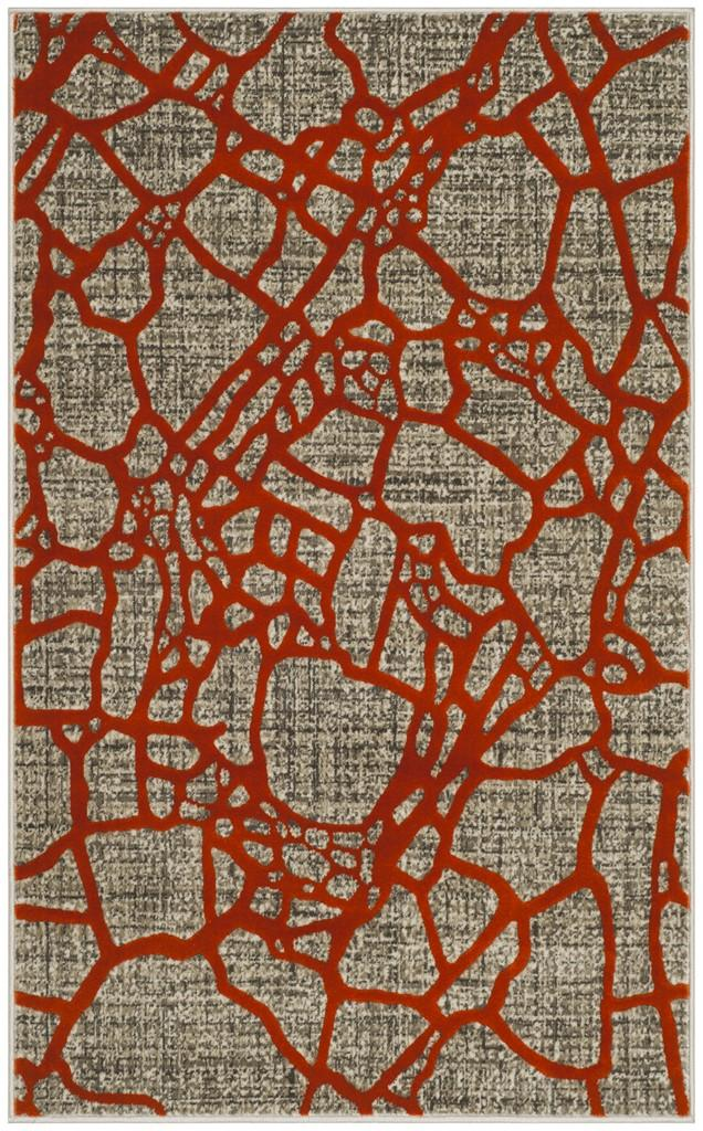 Rug Prl7737f Porcello Area Rugs By Safavieh