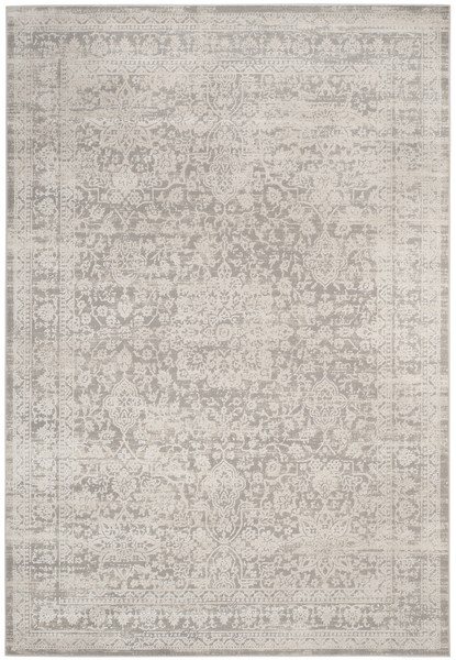 safavieh blm blossom to details larger direct rug rugs click room view